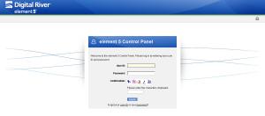 element 5 Control Panel 2013-12-07 03-24-39