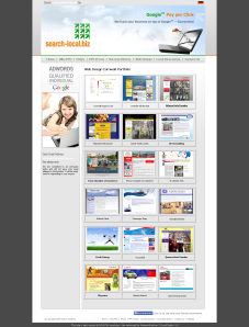 Web Design Cornwall Portfolio 2013-12-07 19-21-54
