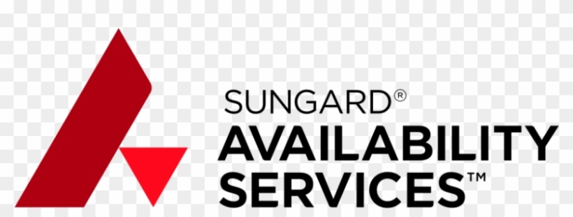 562-5623148_sungard-availability-likely-to-declare-bankruptcy-sungard-availability